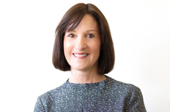 Laura Dorin, MA