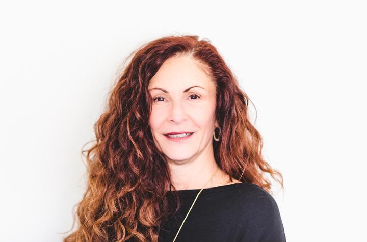 Angela Aiello, LMFT, Ph.D.