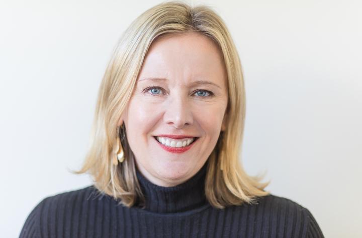 Elizabeth Davies-Ulirsch, MA, CSAT, EMDR, PCCI