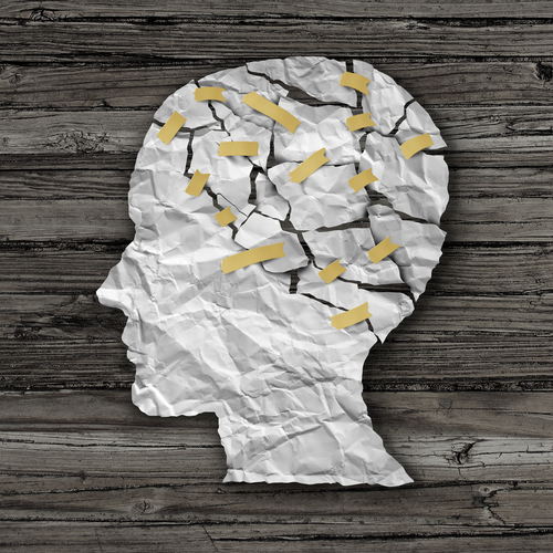 How Does Alcohol Addiction Affect the Brain?