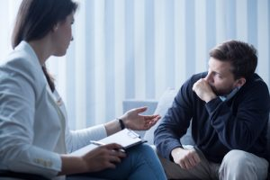 What is Drug and Alcohol Addiction Intervention?