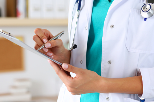Why Do Physicians Need Aftercare And Monitoring?