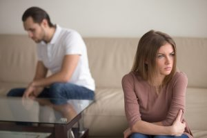 How to Recognize the Signs of an Abusive Relationship