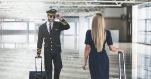 Pilots and Depression: A Growing Concern