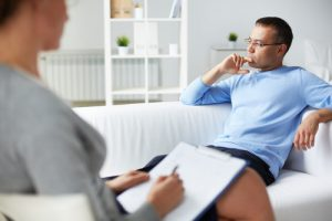 How Can Dialectical Behavioral Therapy Benefit One's Recovery?