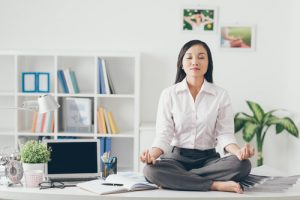Meditation for Leaders: An Important Practice For Your Daily Routine