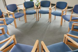 Finding Alternative Support Groups Compared to Alcoholics Anonymous (AA)