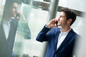 Managing Anxiety and Substance Use Disorder While Running A Business