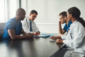 From a Doctor's Perspective, What Are Barriers to Substance Use Disorder Treatment?