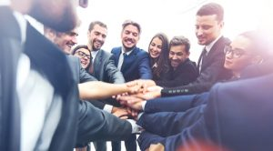 5 Traits of Leadership Your Employees Need to Thrive in the Workplace