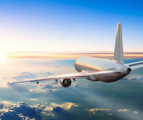 When a Pilot's Depression Leads to Suicide: 5 Warning Signs to Look Out For